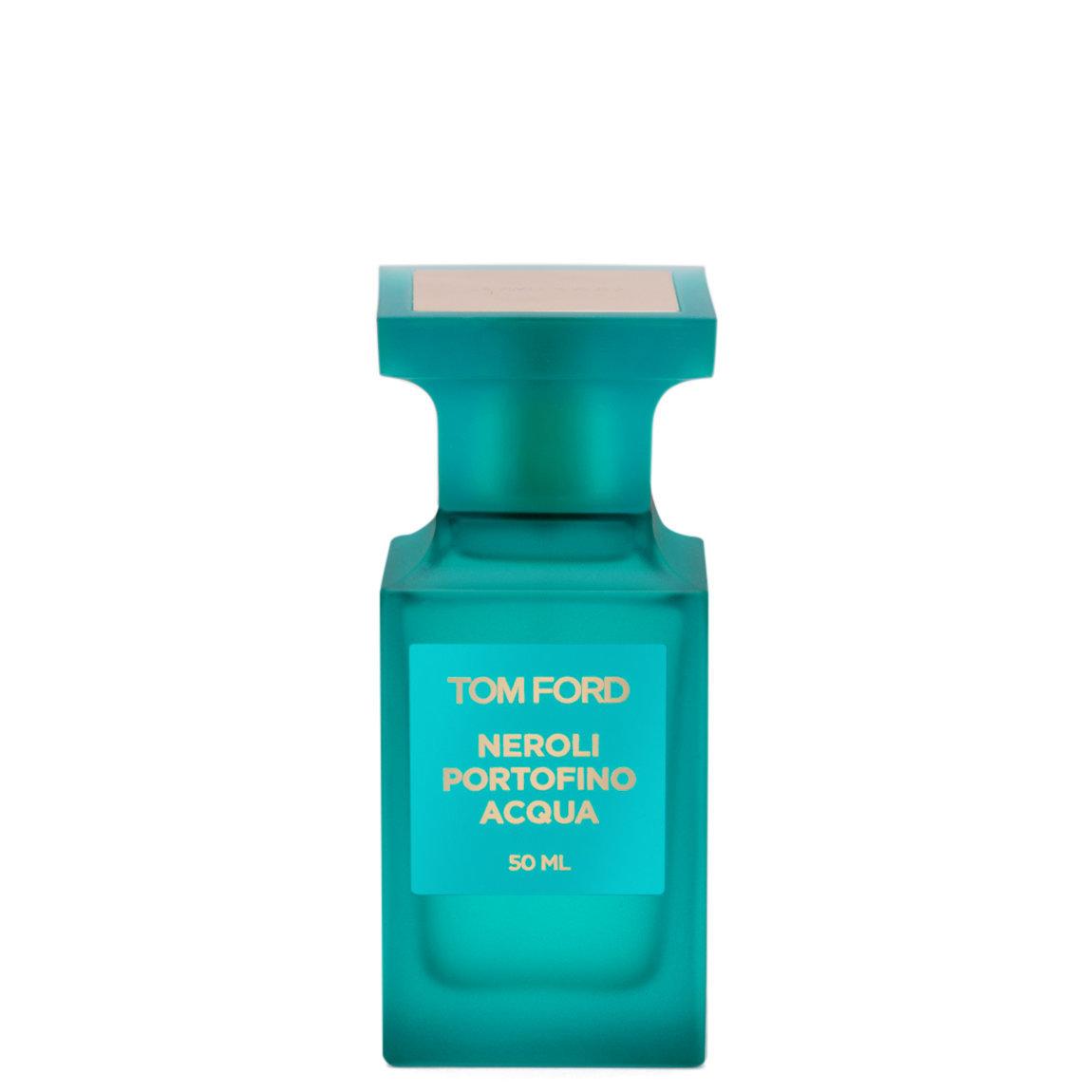 TOM FORD Neroli Portofino Acqua 50 ml product swatch.