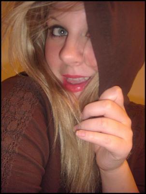 Amber T.