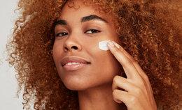What Do Antioxidants in Skincare Really Do?