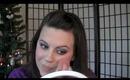 Sugar Plum makeup tutorial