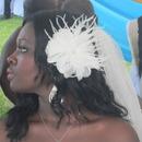 A Bride Makeover