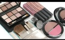 Bobbi Brown Desert Twilight Collection for Fall 2012