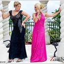 Zambony Couture