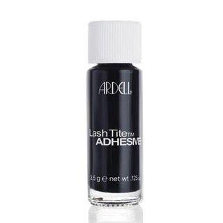 Ardell Lashtite Adhesive Dark
