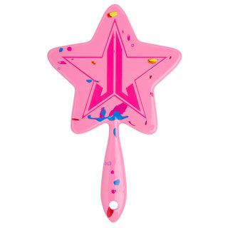 Pink Jawbreaker