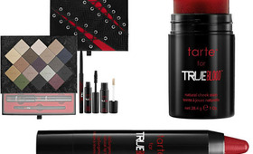 Tarte for True Blood™ Limited-Edition Collection