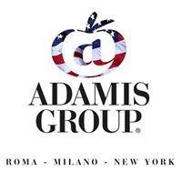 AdamisGroup I.
