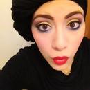 cutie fusion glow makeup