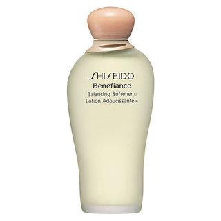 Shiseido Benefiance Balancing Softener