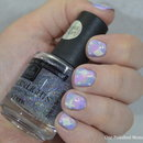Pastel Galaxy