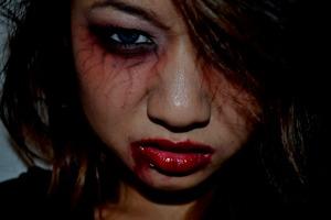 vampire diaries inspired.