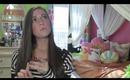 Julep Nail Giveaway and Review!!(: