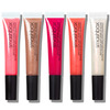 Smashbox Shades of Fame Reflection High Shine Lip Gloss Set