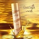 Gold Sugar