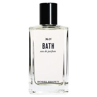 Bobbi Brown No. IV Bath Eau de Parfum
