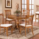 Hillsdale Dining for Top Quality Furniture