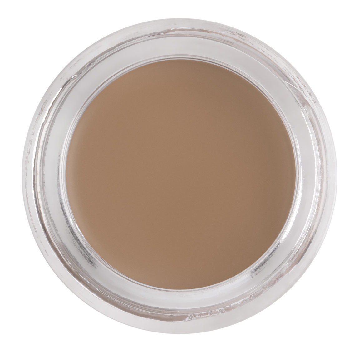 Anastasia Beverly Hills Dipbrow Pomade Blonde alternative view 1.