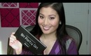 BH Cosmetics Party Girl Palette Tutorial - Soft Shimmery Eye Makeup
