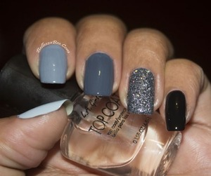 http://www.bellezzabee.com/2013/03/nail-challenge-day-7-grey-ombre.html