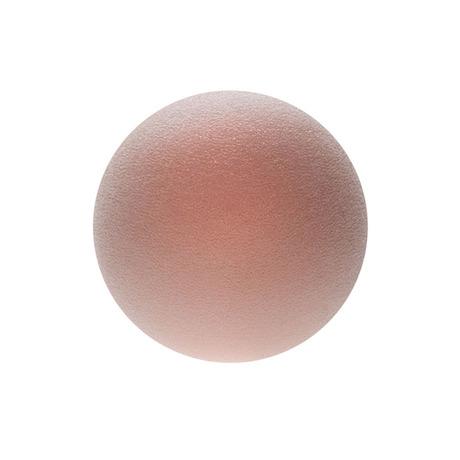 Trish Mcevoy 'the Ball' Sponge