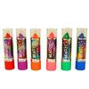 Amuse Amuse Magic Lipstick
