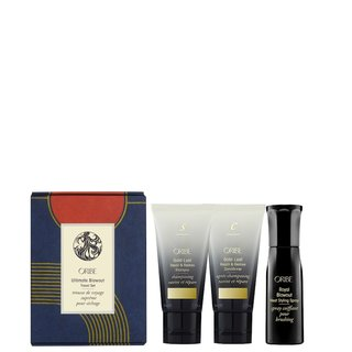 Ultimate Blowout Travel Set