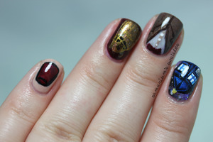 http://samariums-swatches.blogspot.com/2012/09/a-manicure-worthy-of-time-lord-picture.html