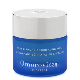 Blue Diamond Resurfacing Peel