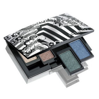 Artdeco Beauty Box Quattro Glam Art