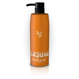 LiQWD Volumizing Shampoo