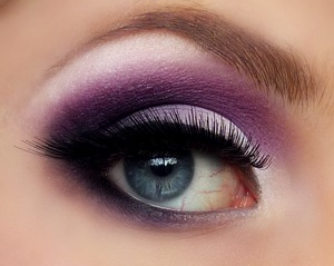 For more pictures & product information see: www.pigmentsandpalettes.com