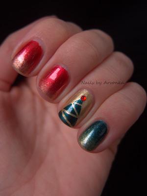 http://arvonka-nails.blogspot.sk/2012/12/moje-vianocne-pidi-nechtiky.html