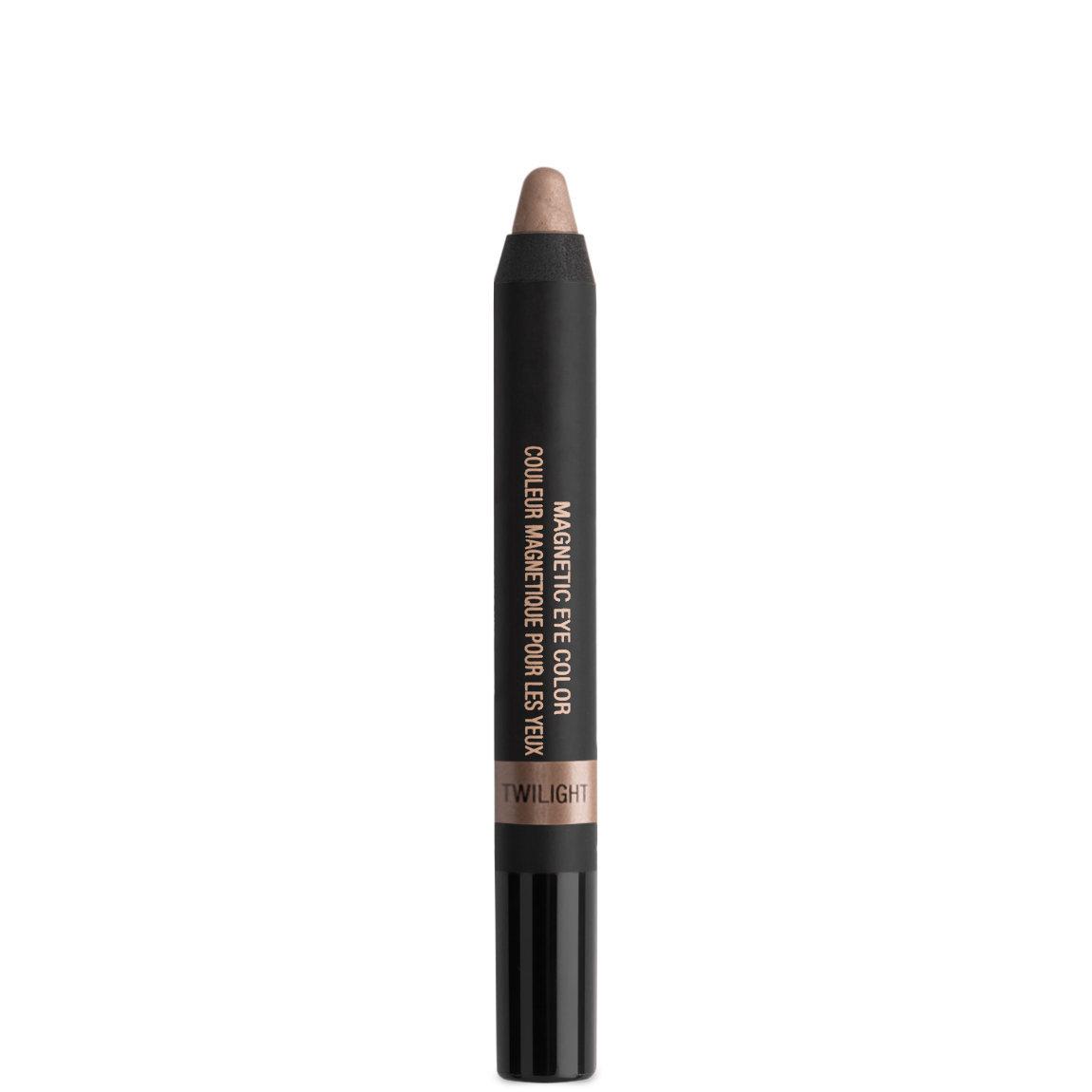 Nudestix Magnetic Luminous Eye Color Twilight