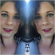 Cassie ann L.