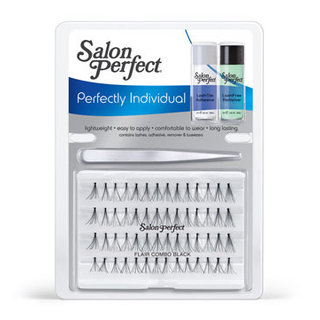 Salon Perfect Individual Lash Starter Kit