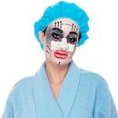 I need this Halloween makeup mask