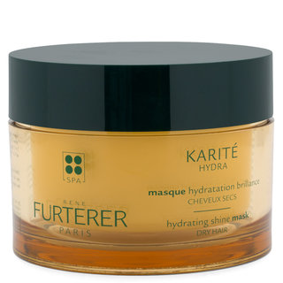 Karite Hydra Hydrating Shine Mask 6.9 oz