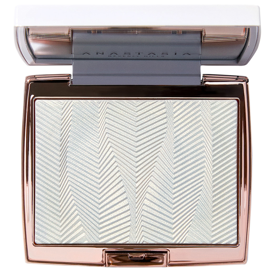 Anastasia Beverly Hills Iced Out Highlighter alternative view 1 - product swatch.