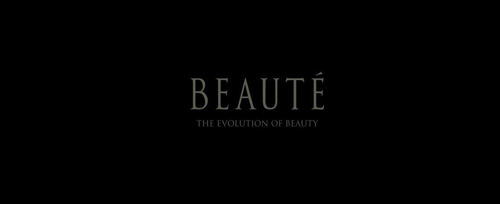 Beaute Cosmetics