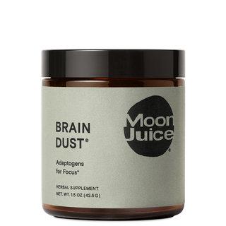 moon-juice-brain-dust