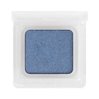 Mono Eye Shadow Metallic 11M - Metallic Blue Steel