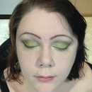 Step 7: Eyeliner