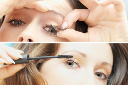 Fibers Vs. Falsies: Which is Better for Lush Lashes?