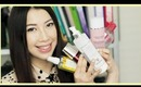 (Updated) Skincare Routine 2013 | Bethni