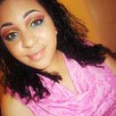 Rainbow Part 2 ? =]