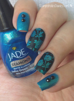 http://stampoholicsdiaries.com/2015/04/22/rose-nails-with-jade-safire-dream-and-apipila-p-7/