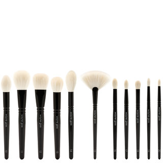 Wayne Goss The Face & Eye Set Bundle