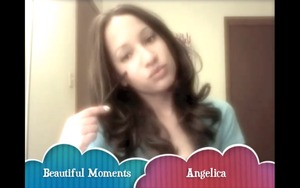 Check out my fashion and beauty channel.  http://www.youtube.com/user/beautifulmoments100