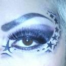 Eye Design!