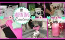 My Morning Routine | Summer 2014